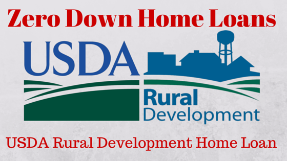Usda home loans indianapolis homemade ftempo for Usda rural development florida