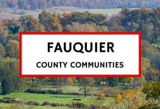 fauquier county va communities (2)