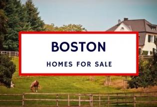 boston va homes for sale