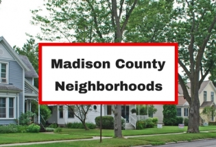 madison county va neighborhood