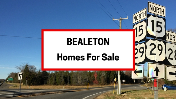 Bealeton Va Homes For Sale Houses Townhomes Condos In Bealeton