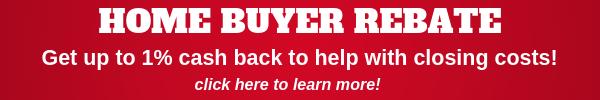 home buyer rebate northern va